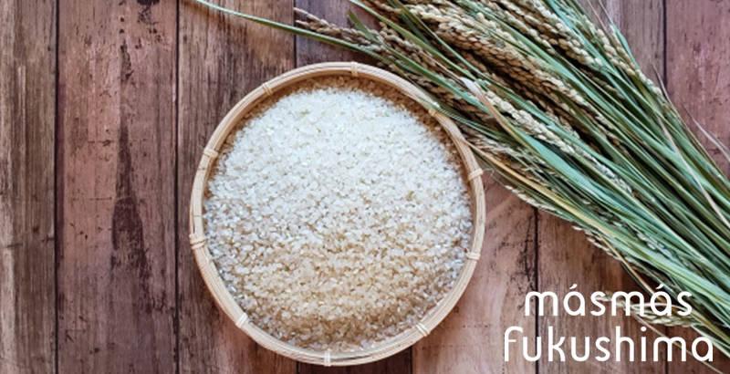 落語の師匠とまさかの米作り!会津坂下町で作られる兼好米とは