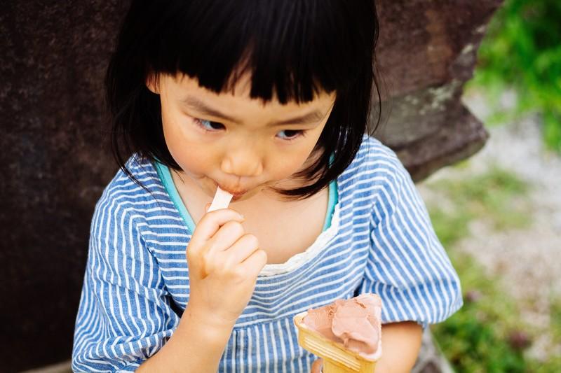 【幸せスイーツ!】南会津の金子牧場の絶品ヨーグルト